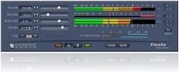 Plug-ins : Elemental Audio debuts Finalis audio plugin - macmusic