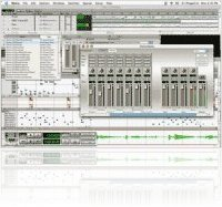 Music Software : Metro updated to v6.2.5 - macmusic