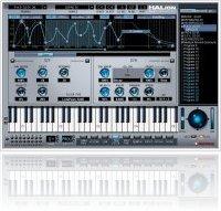 Music Software : HALion updated to v3.1 - macmusic
