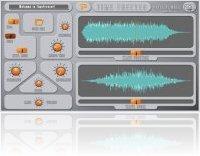 Plug-ins : TimeFreezer AU beta - macmusic