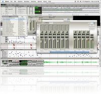 Music Software : Metro 6.4.1 - macmusic
