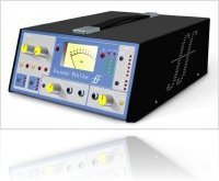 Audio Hardware : Focusrite ISA One - macmusic