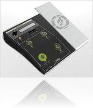 Audio Hardware : New products from MOOG - macmusic