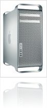 Apple : Nouveau MacPro 8 cœurs ! - macmusic