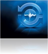 Logiciel Musique : SSL Pro-Convert dispo ! - macmusic