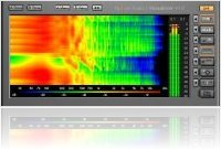 Plug-ins : NuGen Audio Visualizer: Mac beta available - macmusic