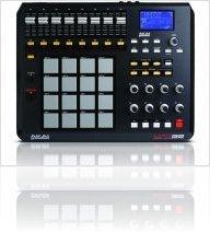 Matériel Musique : Akai Pro présente le MPD32 - macmusic