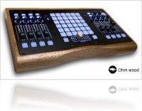 Computer Hardware : Livid Instruments unveils Ohm - macmusic
