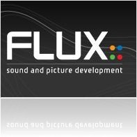 Plug-ins : FLUX updates all products to version 1.3 and adopts iLok - macmusic