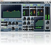 Plug-ins : Wave Arts Power Suite v5.40 - macmusic