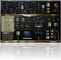 Virtual Instrument : ManyBass is here ! - macmusic