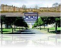 Misc : SAE Institute in Oxford - macmusic