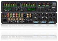 Computer Hardware : MOTU V3HD - macmusic