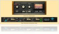 Plug-ins : News for the UAD Family - macmusic