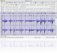 Music Software : ReCycle 2.1.2 with Leopard and AMD compatibility - macmusic