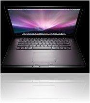 Apple : Nouveaux MacBook et MacBook Pro - macmusic