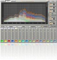 Plug-ins : MultiInspector v2.2 - macmusic
