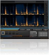 Music Software : Review : iZotope RX - macmusic