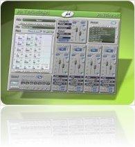 Plug-ins : Mu Voice 1.1.2 and 1.2.0 - macmusic