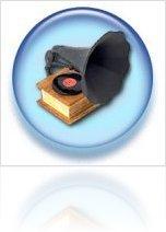 440network : Votre espace musical gratuit ! - macmusic