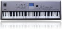 Music Hardware : Yamaha MM8 - macmusic