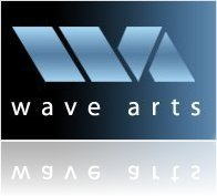 Plug-ins : Review : Wave Arts Master Restoration Suite - macmusic