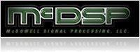 Plug-ins : McDSP Special offer - macmusic