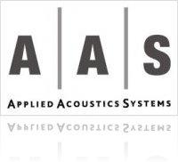 Plug-ins : AAS et Leopard... - macmusic