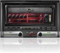 Plug-ins : Waves GTR Solo - macmusic