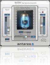 Plug-ins : Antares AVOX 2 released - macmusic