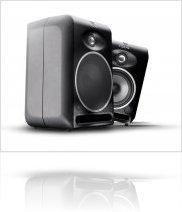 Audio Hardware : Focal new CMS active nearfield monitors - macmusic
