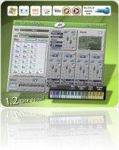 Plug-ins : Mu Voice 1.1.2 and 1.2 - macmusic