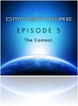 Industry : Spectrasonics 'Omnisphere Preview Remix Contest' - macmusic