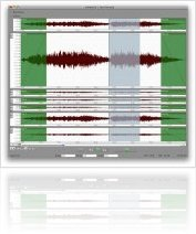 Music Software : News from Monkey Tools - macmusic