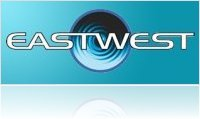 Virtual Instrument : EastWest PLAY now RTAS compatible - macmusic