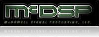 Industry : News from McDSP - macmusic