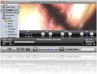 Music Software : MachineCodex AudioCodex v1.0 - macmusic