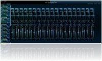 Music Software : VSL Vienna Ensemble 3 - macmusic