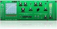 Plug-ins : Sonalksis Essentials Mk2 v2.04 - macmusic