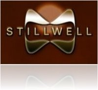 Plug-ins : Stillwell Audio : updates and Mac versions - macmusic