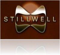 Plug-ins : Stillwell Audio : MàJ et versions Mac - macmusic