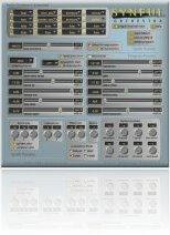 Instrument Virtuel : Banc d'essai : Synful Orchestra - macmusic