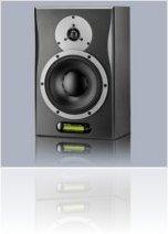 Audio Hardware : Dynaudio Acoustics Air 12 - macmusic