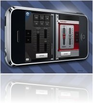 Music Software : Intua BeatMaker, a music creation studio for the iPhone and iPod Touch. - macmusic