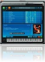 Virtual Instrument : Univers-Sons unveils UVI Workstation - macmusic