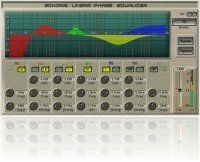 Plug-ins : 2 new plug-ins from Sonoris Audio Engineering - macmusic