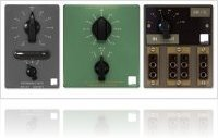Plug-ins : Abbey Road Brilliance Pack - macmusic
