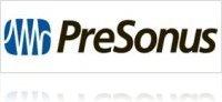 Industry : PreSonus Online Store - macmusic