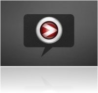 Event : M-Audio launches User Forums - macmusic