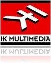 Industry : News from IK Multimedia - macmusic